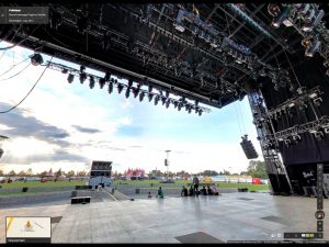 Pukkelpop-2014-Main-Stage-Google-Business-View-Google-Street-View-Poppr-pkp14