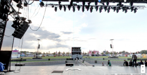 pukkelpop main stage google business view google virtual tour google street view