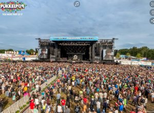 google business view virtual tour pukkelpop
