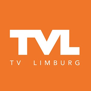 tv limburg pukkelpop google business view poppr