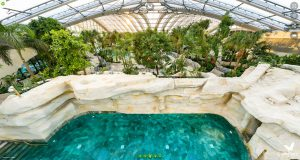 Virtual-Tour-Center-Parcs-Le-Bois-aux-Daims---Aqua-Mundo