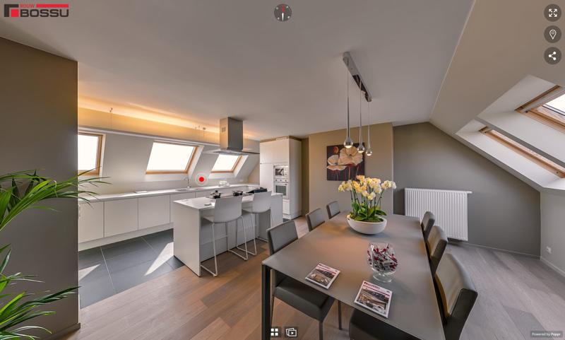 Immo-Virtual-Reality-360-Appartement