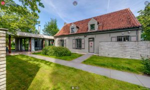 Immo-Virtual-Reality-360-tour-Villa-Huis-pand-immobilien